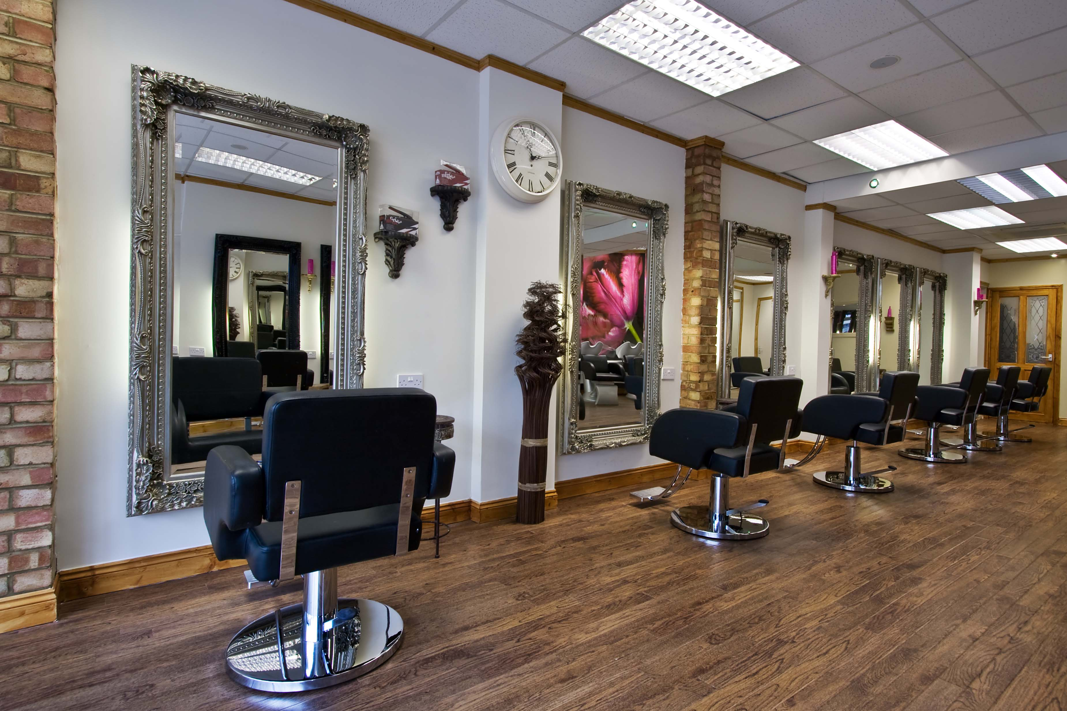 Hairdresser salon joy studio design gallery best design for About beauty salon